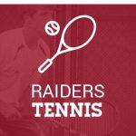 Wilder Geier and Gavin Miller/Isaac Weiss advance to OHSAA Sectional Tennis Quarterfinals