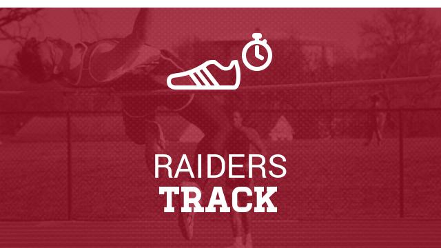 Shaker Track Advances 7 Individuals and 6 Relays to District Finals, 2 Relays to Regionals