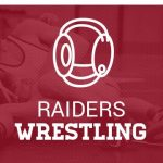Shaker Wrestlers Place 3 at Sally George Invitational