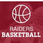 Lady Raiders basketball hosting St. Vincent-St. Mary Wednesday