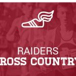 Cross Country Teams Open 2015 Season at George Clements Invitational