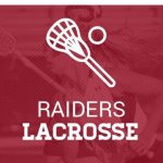 Girls' Lacrosse defeats Mentor 16-2