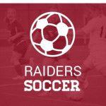 Girls Soccer defeats Normandy 3-2