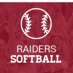 Shaker Softball routs Garfield Heights 16-3; Opens Sectional play Tuesday