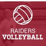 Shaker Volleyball Open Gyms & Conditioning; Summer VB Camp for ages 8-12