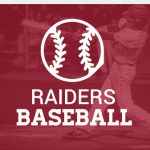 Raider baseball picks up back-to-back victories