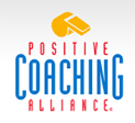 Positive Coaching Alliance – Advice for Sports Parents from Steve Kerr