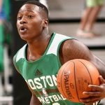 Former Shaker Raider Now Boston Celtic, Rozier Hosting Basketball Camp at Shaker this weekend