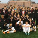OHSAA Boys Soccer Division I Regional Semifinal Preview: Shaker Heights Raiders vs. Green Bulldogs