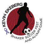 Kevin Ekeberg Soccer Fest and Alumni Game – August 12th