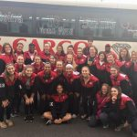 Field hockey wins State semifinal in OT; face T. Worthington in State Final