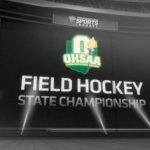 Field Hockey State Championship game to be live-streamed