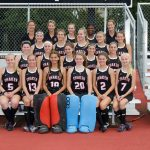Shaker Field Hockey to face Hudson for trip to State Final Four after 1-0 win over HB