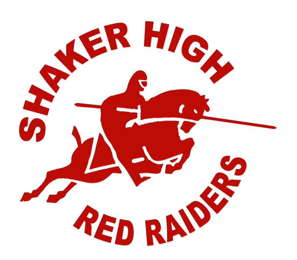 OHSAA District Hockey: Shaker Defeats Lake Catholic 4-1; Face US in Semifinal