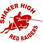Shaker Hockey Wins GCHSHL Red North Championship; Sets Sights on Baron Cup