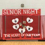 Lady Raiders defeat Beachwood 55-38 on Senior Night