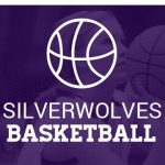 Girls Basketball Open Gyms and Tryouts