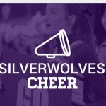 Cheer Website