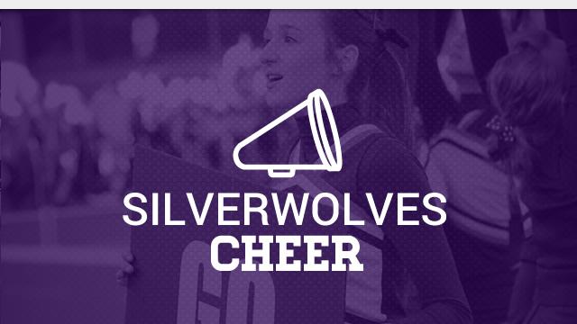 Cheer Website