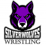 Wrestling Informational Meeting 10/31