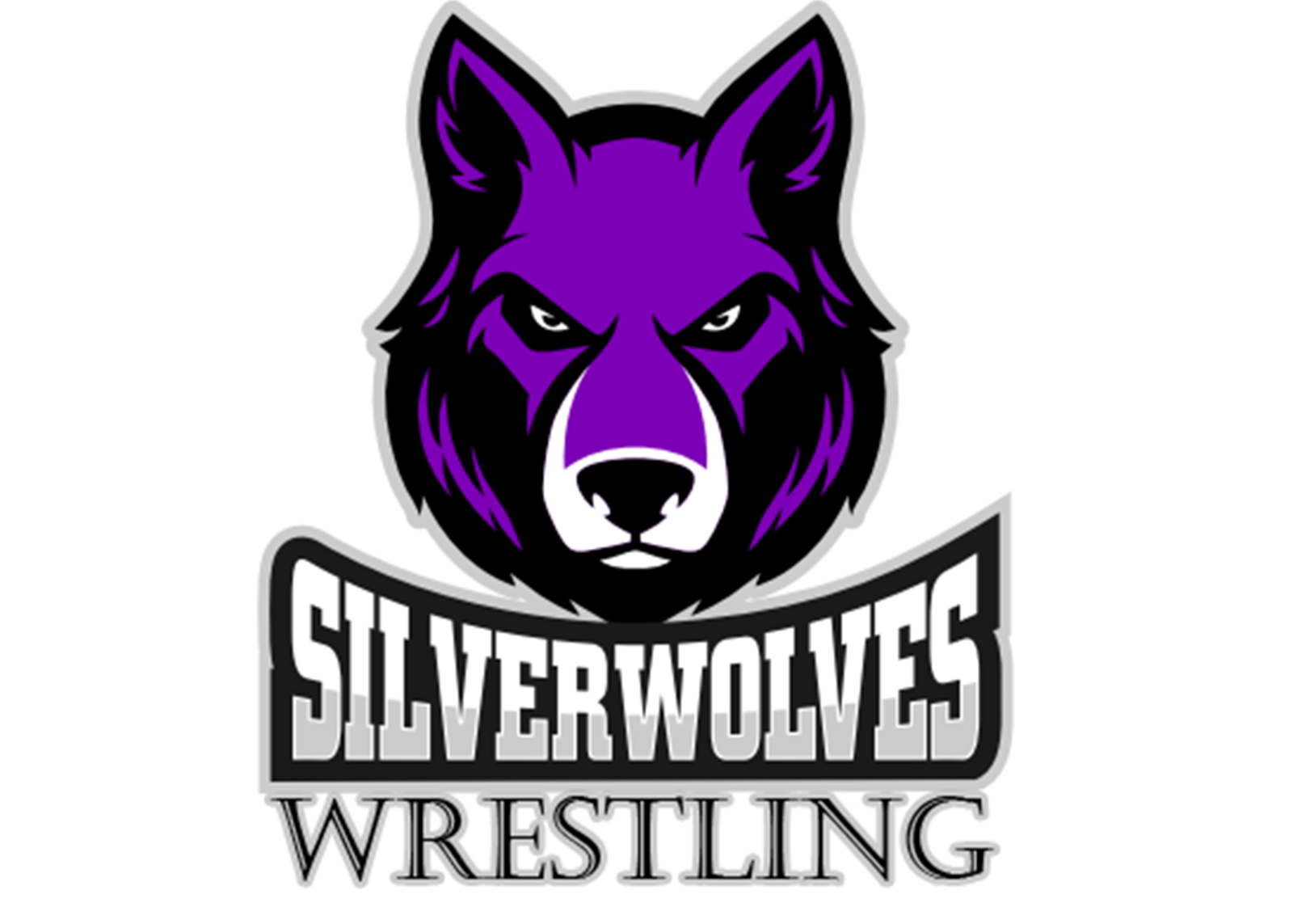 Opening:  Assistant Wrestling Coach