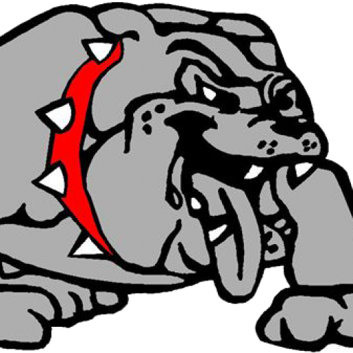Welcome Algona Bulldogs!