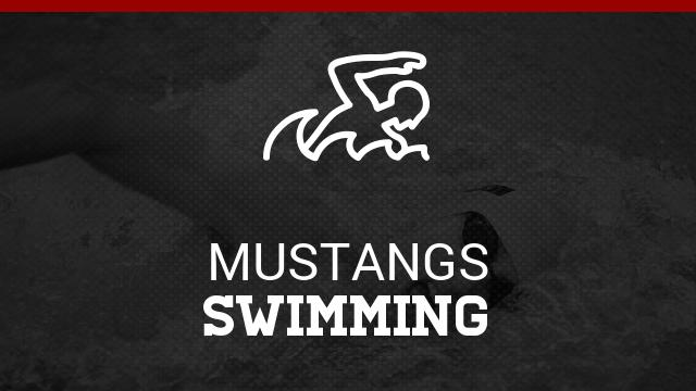 EHS Swimming and Diving Off to a Great Start This Week