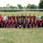 Boys Soccer Finishes Record Season