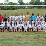Girls Soccer Finishes Season in 4th Place in WIC
