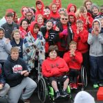Unified Track  Season Highlight Video