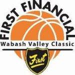 First Financial Wabash Valley Classic Tickets