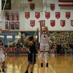 Bybee named IBCA/Subway player of the week