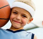 Fall Basketball League for Boys Grades 3-8