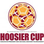 Boys and Girls Soccer competing in Hoosier Cup this weekend