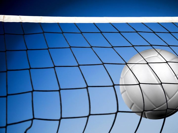 Edgewood Volleyball Summer Classic Adult Co-Ed Volleyball Tournament June 16