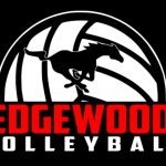 EHS Volleyball hosting Adult Co-Ed Volleyball Tournament June 8