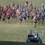 Call out Meeting Scheduled for 2019 Cross Country Teams