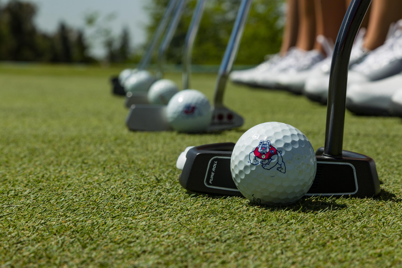 Call out for 2019 Girls Golf Season