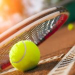 Call out for Boys Tennis Team