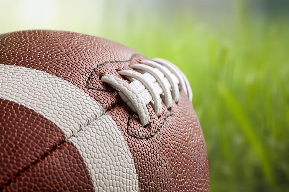 Purchase your tickets now for the Football Game at Brown County on Friday, Oct 16 – Online Sales Only!