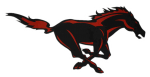 Streaming Available for Edgewood High School Home Events
