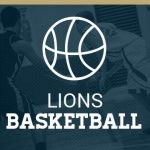 Lady Lions Hoops Defeat St. Paul Academy