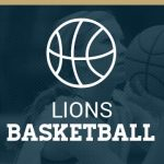 Boys Basketball Team Beats Harding