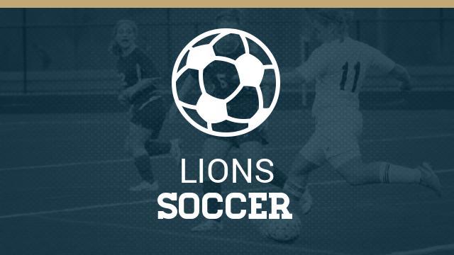 Boys Soccer Tryouts Set