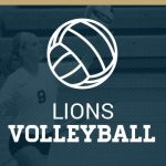 Volleyball Camp Update