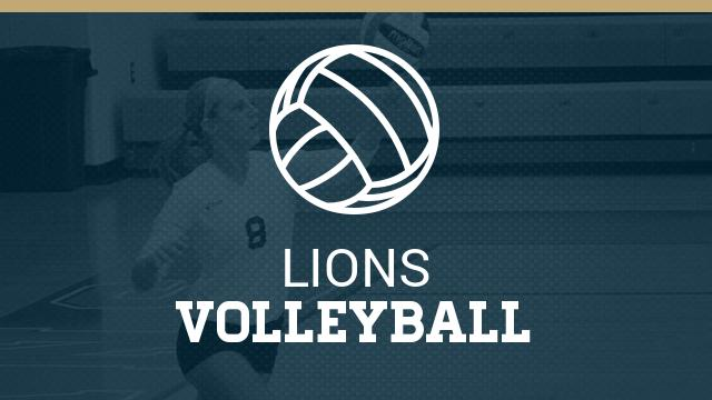 Volleyball Tryout Schedule Posted