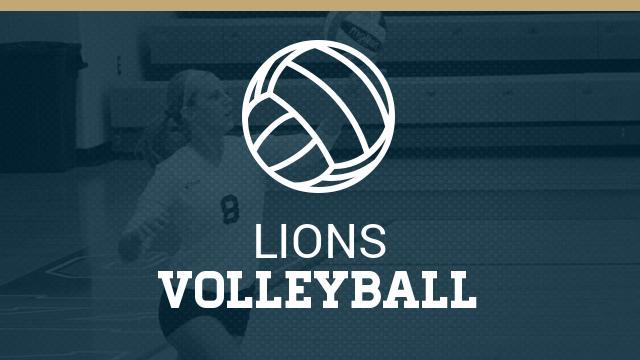 Pre-Season Volleyball Meeting Scheduled