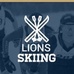 Alpine Ski Team Starts Season Strong