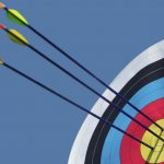 Archery Team Announces Open Sessions