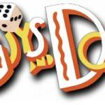 Tickets Now on Sale for Guys and Dolls!
